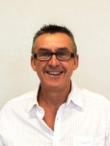 Philippe Gouraud