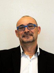 Jean Michel Dandin