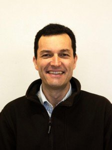 François Pommois